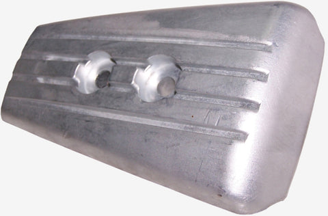Volvo Zinc Anode for DPH Stern Drive  Z-VOLV733