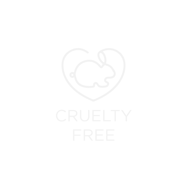 Cruelty Free Cosmetics Makeup