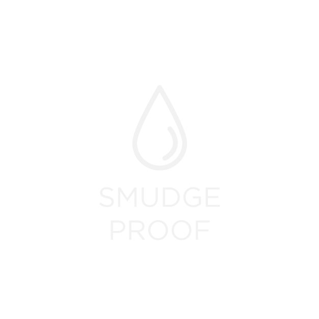 Smudge Proof Cosmetics Makeup