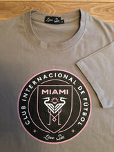 Load image into Gallery viewer, Miami Tshirts