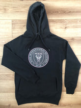 Load image into Gallery viewer, Miami Hoodie