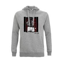 Load image into Gallery viewer, Muhammad Ali Hoodies