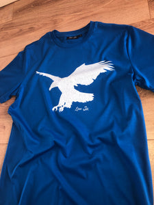 Luxury Eagle Tshirt