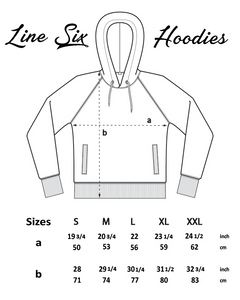 Miami Hoodies