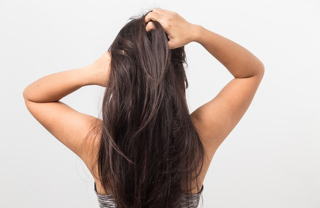 Healthy Hair Habits to Improve Your Hair Care at Home