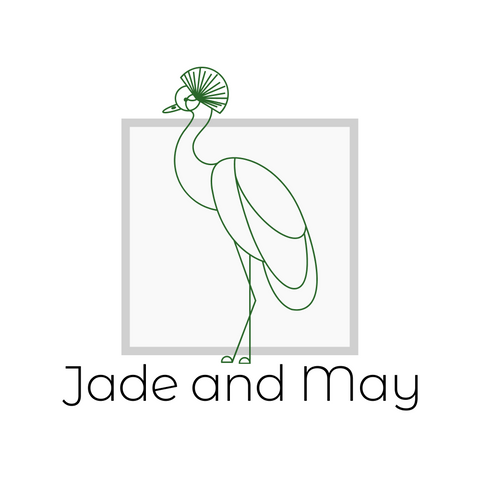 Jade and May Ladies Sleepwear and Kimono Dressing Gowns