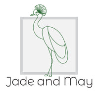Jade and May, Womens Linen and Cotton Pajamas and Kimonos, Womens Sleepwear Geelong, Homewares Geelong, Gift Shop Geelong now open