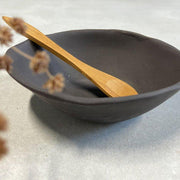Comida Pod Bowl | Caroline C Ceramics -Ceramics- Jade and May