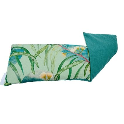 Cotton Wheatbag - GUMNUT | Wheatbag Love -Wheat Bags and Eye Pillows- Jade and May
