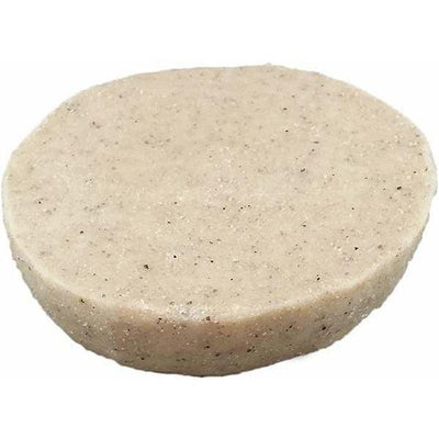 Lemon Lime Pumice Stone Soap | Sunwell Being -Soap- Jade and May