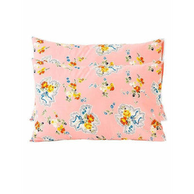 Pillowcase Set in Bel | Lazybones Australia -Pillow Case- Jade and May
