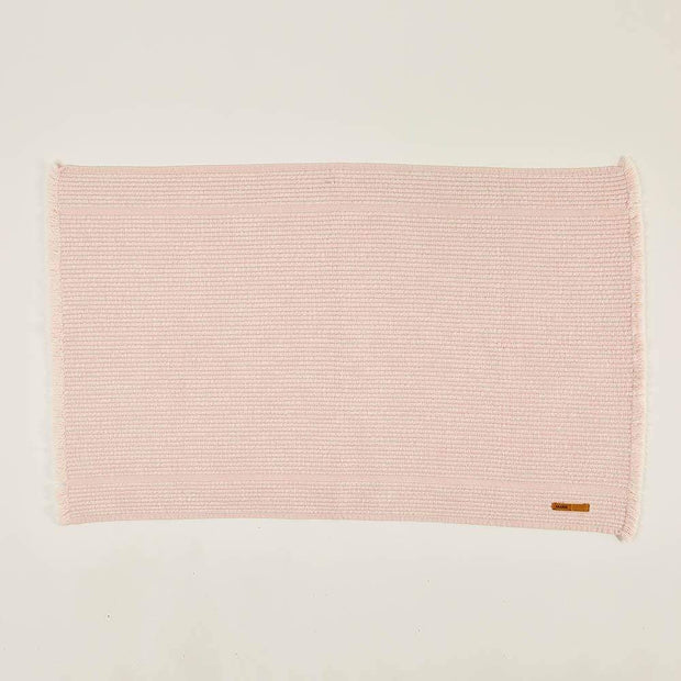 Turkish Cotton Bathmat | Saarde -Bath Mat- Jade and May