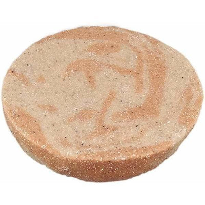 Uluru Detoxing Pumice Stone Soap | Sunwell Being -Soap- Jade and May