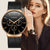 Watches Quartz Wristwatch Women