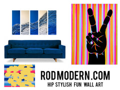art modern abstract paintings online gallery