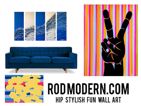 art modern abstract paintings original art online artist gallery