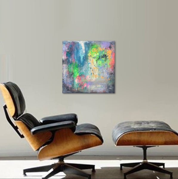ocean, beach, Mid Century Eames, Modern, Contemporary, Art Abstract Paintings, Wood Panel , Original Art, large canvas , online art gallery, sunset, sky colors, interior design, new york, los angeles. brushstrokes, texture, pastel, ocean, sunscape, landscape, sky, seascapes, oil on canvas, 1.5 gallery , stretched canvas.