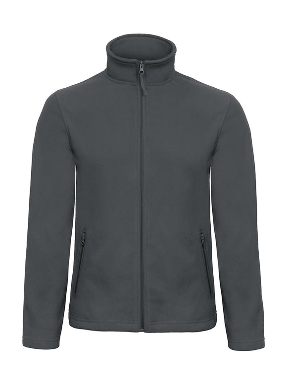 Fleece Basic
