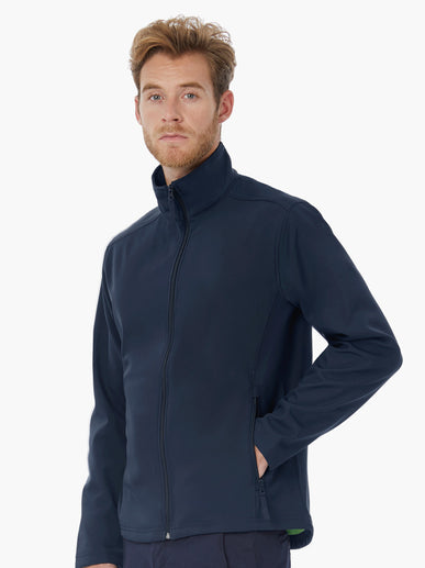 Softshell Basic