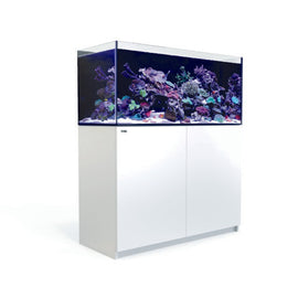 Acuario Red Sea Reefer 350 lts