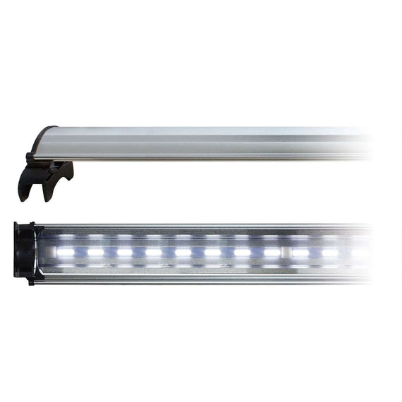 Lámparas Cob Led Blanco