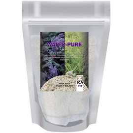 ICA Water Pure 70 g