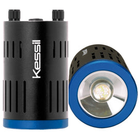 Kessil LED A160WE Tuna Blue