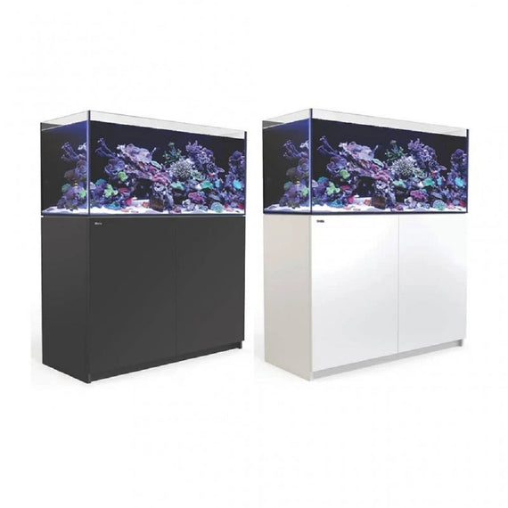 Acuario Red Sea Reefer 300 lts