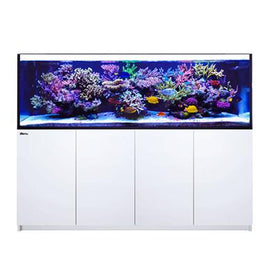Acuario Red Sea Reefer 3XL 900 lts