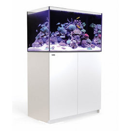 Acuario Red Sea Reefer de 250 litros
