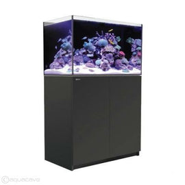 Acuario Red Sea Reefer 250 lts