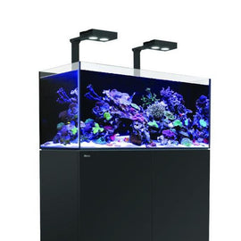Acuario Red Sea Reefer 350 litros