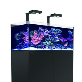 Acuario Red Sea Reefer de 425 litros