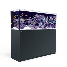 Acuario Red Sea Reefer XL 425 lts