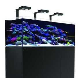 Acuario Red Sea Reefer de 625 litros