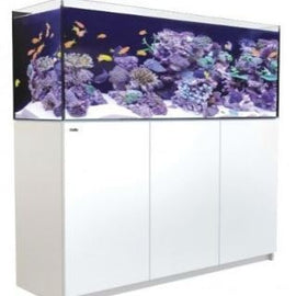 Acuario Red Sea Reefer XL 625 lts