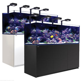 Acuario Red Sea Reefer de 750 litros