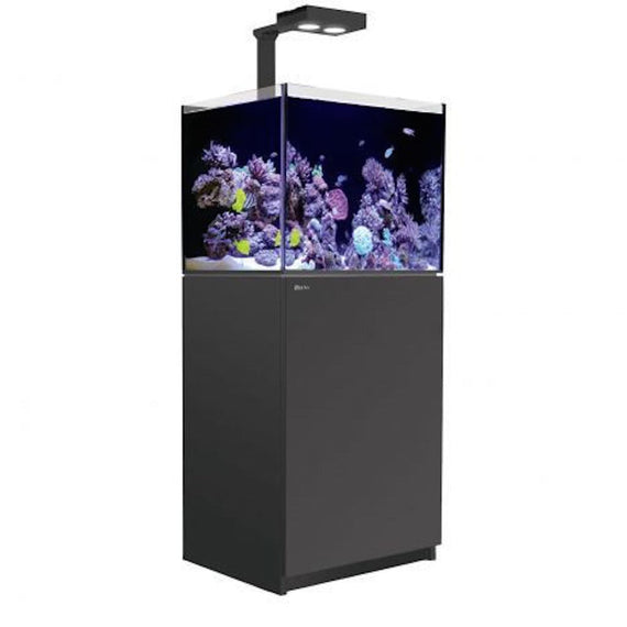 Acuario Red Sea Reefer de 170 litros