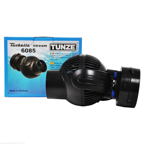 Tunze Turbelle Nanostream 6085