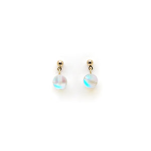 Magic Pastel Earrings