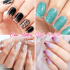 Up To 70% OFF - Silk Fiberglass Nail Extensions