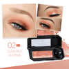50% OFF Sale On NOW! Perfect Dual-Color Eyeshadow