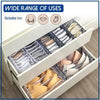 Undies Storage Compartment 👙🩱SAVE UP TO 60% NOW!💥💥