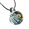 Galaxy Pendant Necklace 📿🌎 50% OFF NOW! 🌎📿