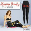 😴 Sleeping Beauty Leg Shaper 👖 🔥NOW 50% OFF!!! 🔥