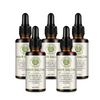 50% Off Sale on NOW! All-Natural Hair Regrowth Serum
