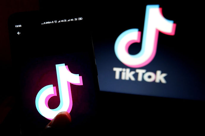 Music Publishers Demand Investigation of Tiktok for Copyright Theft