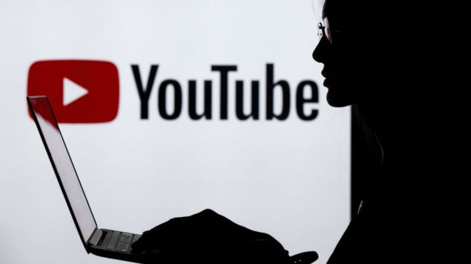 YouTube Updates Copyright-Reporting System to Make It Easier for Creators to Manage Claims