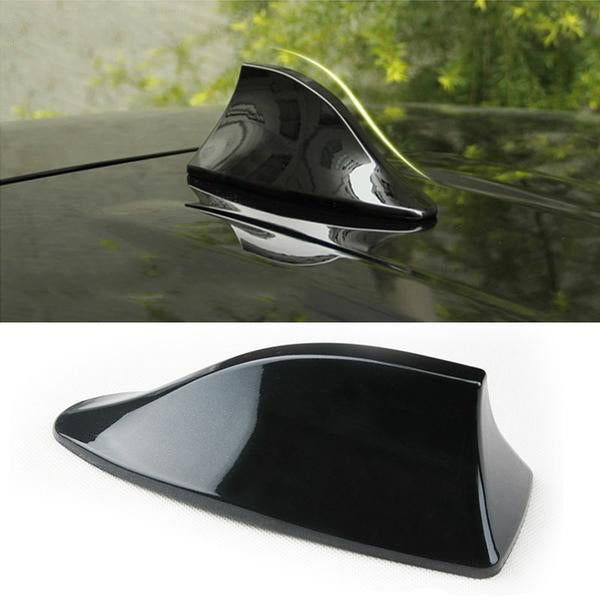 Car Shark Fin Antenna