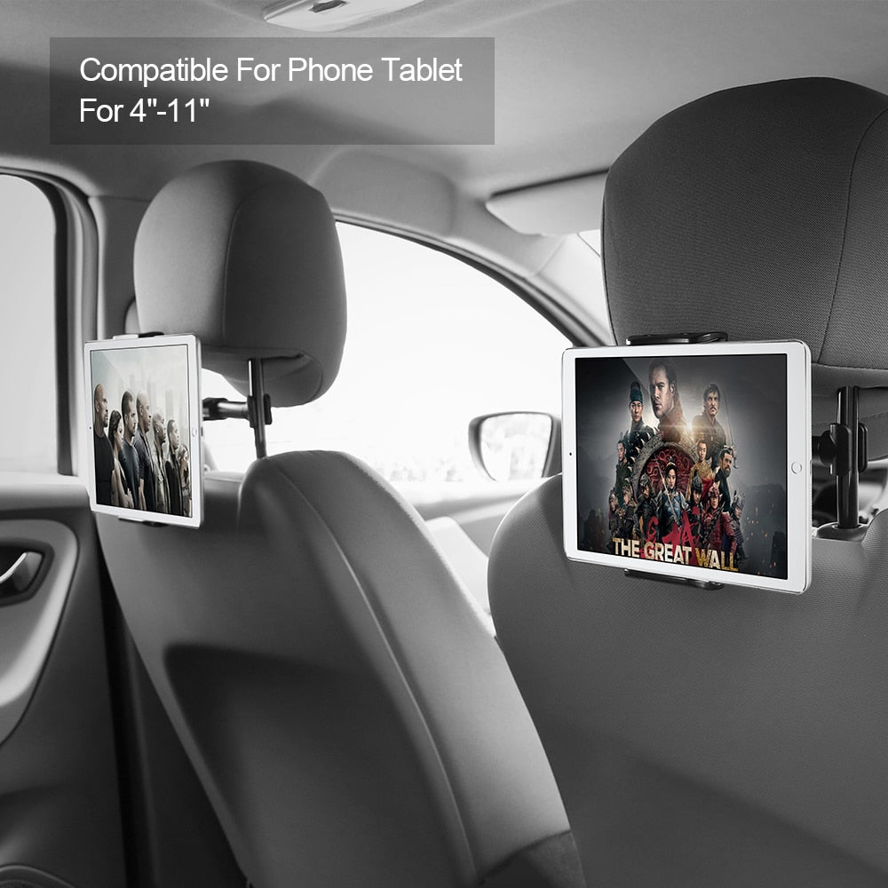 Iphone/Ipad Holder